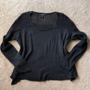Calvin Klein Jeans Sweater XL